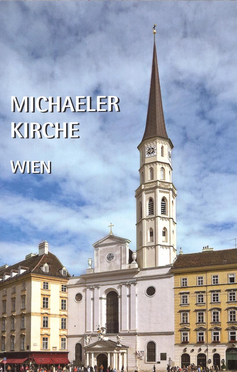 Kirchenführer