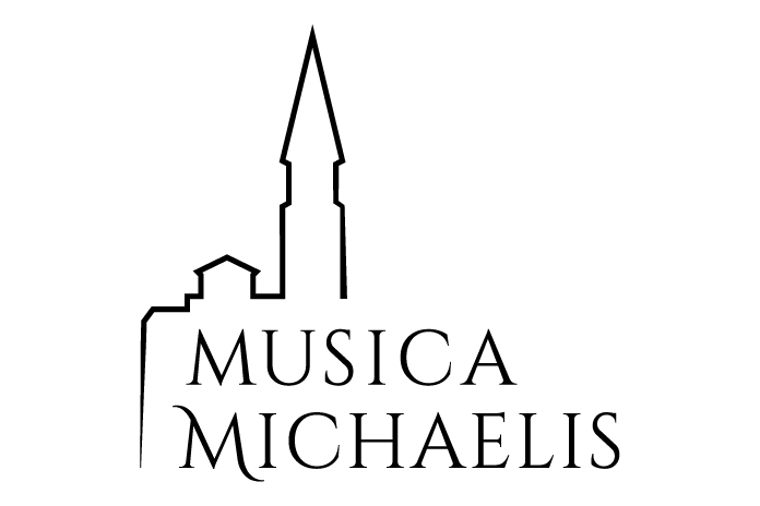 Musikprogramm-Archiv