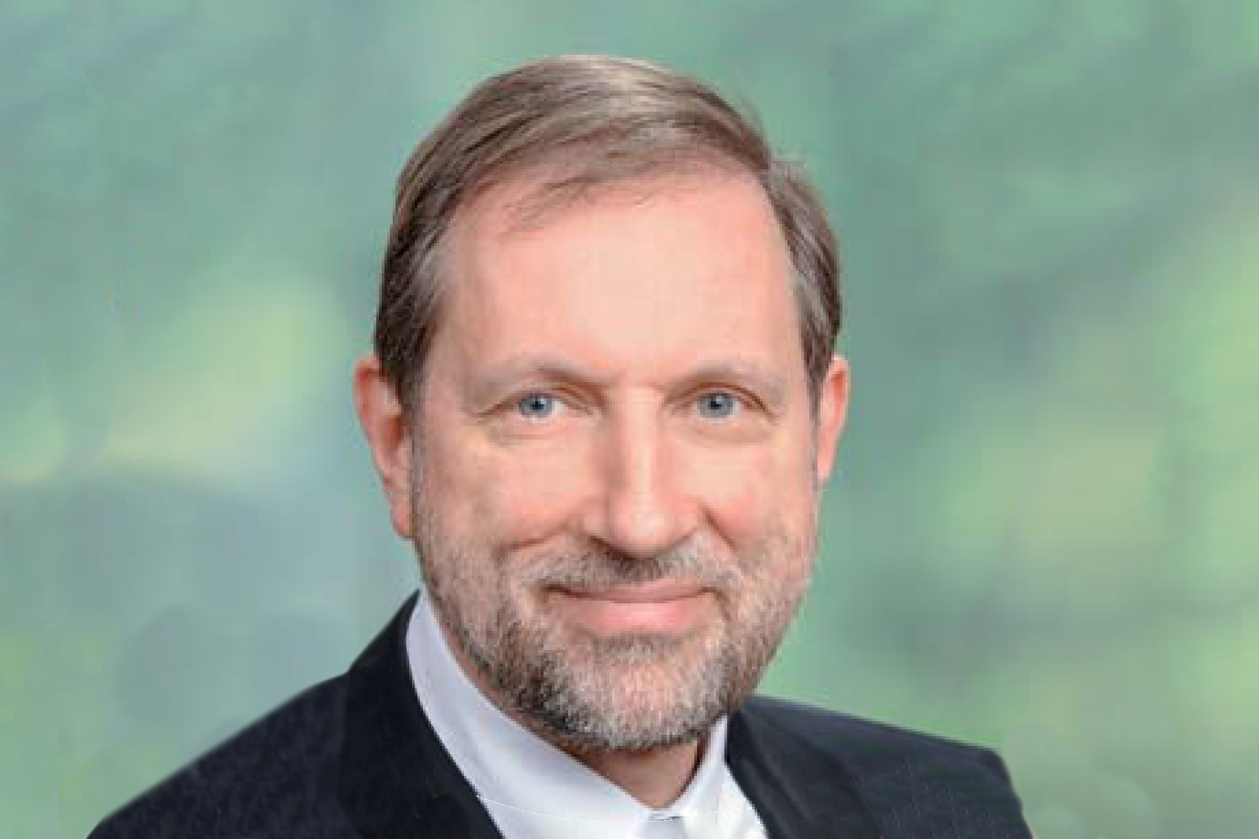 Mag. Christian Köhler