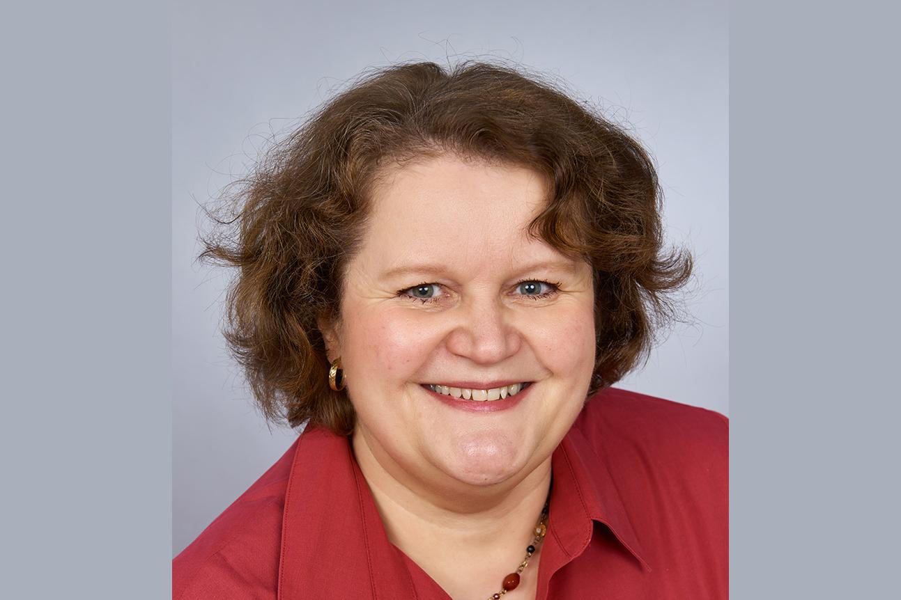 Christa Petz