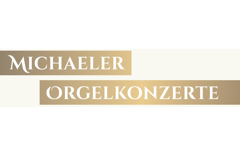 Michaeler Orgelkonzerte